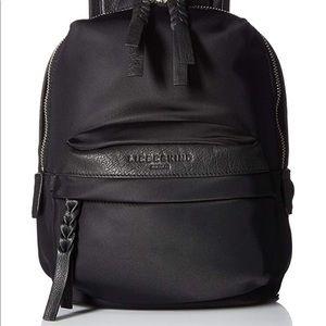 Liebeskind Berlin Women's Shelby Mini Backpack